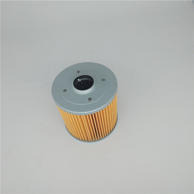 Isuzu Fvr34 / Ftr Engine Oil  Part Number 1-13240194-0 In Yellow Color