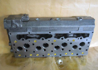 Caterpillar 3304PC Engine Cylinder Head Cover OEM 8N1188 For Diesel Engine Excavator
