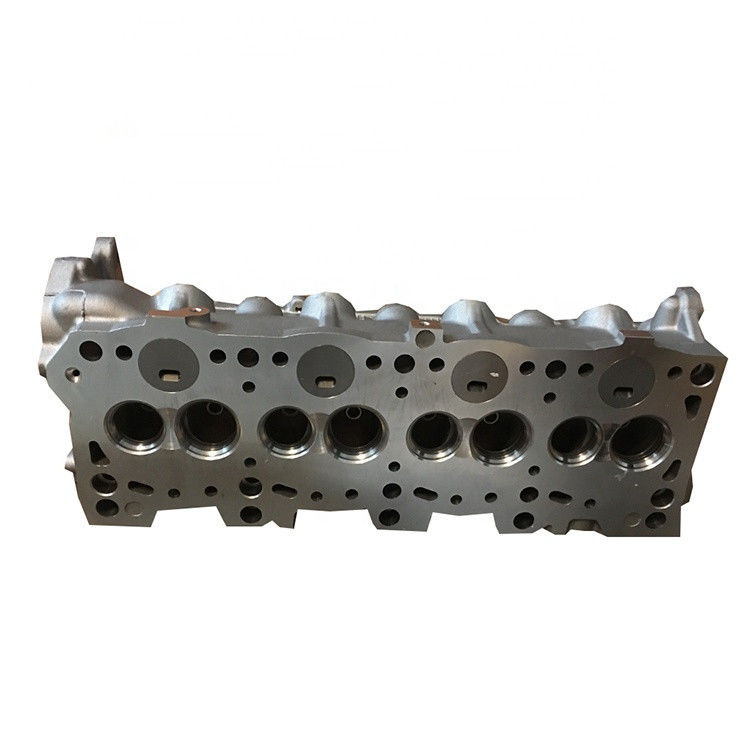 AMC 908750 Engine Cylinder Head For Mazda 323 626 E2200 Premacy CP B2200 Capella 1998 2.0 TD